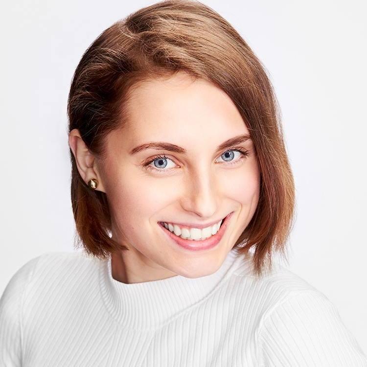 Julia Fesiuk