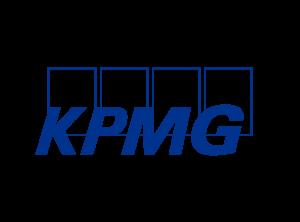 KPMG:n Trainee-haku on nyt auki