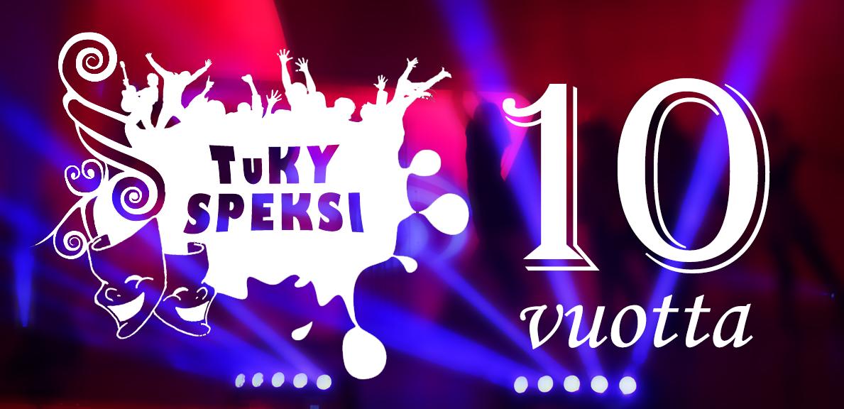 logo_10vuotta_ok