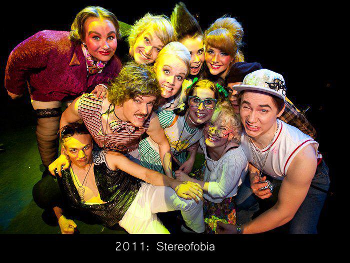 stereofobia 2_netti