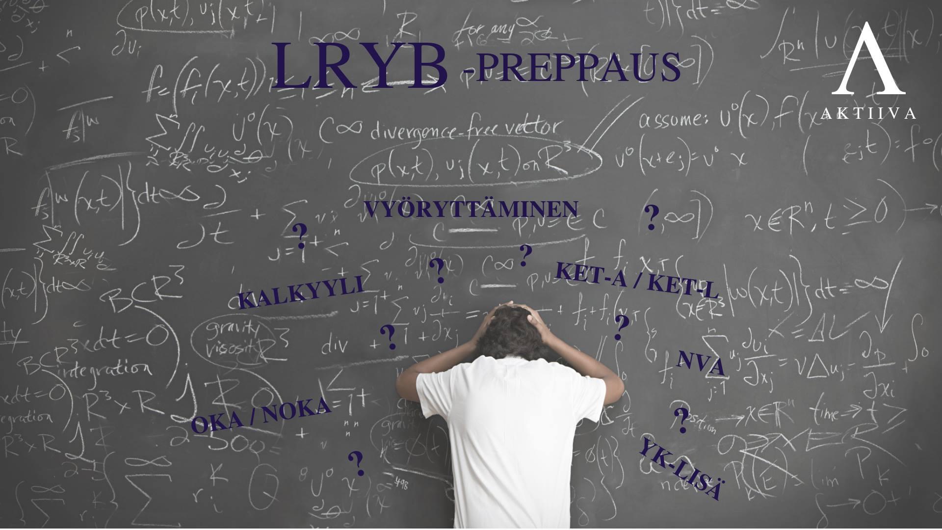 LRYB_preppi
