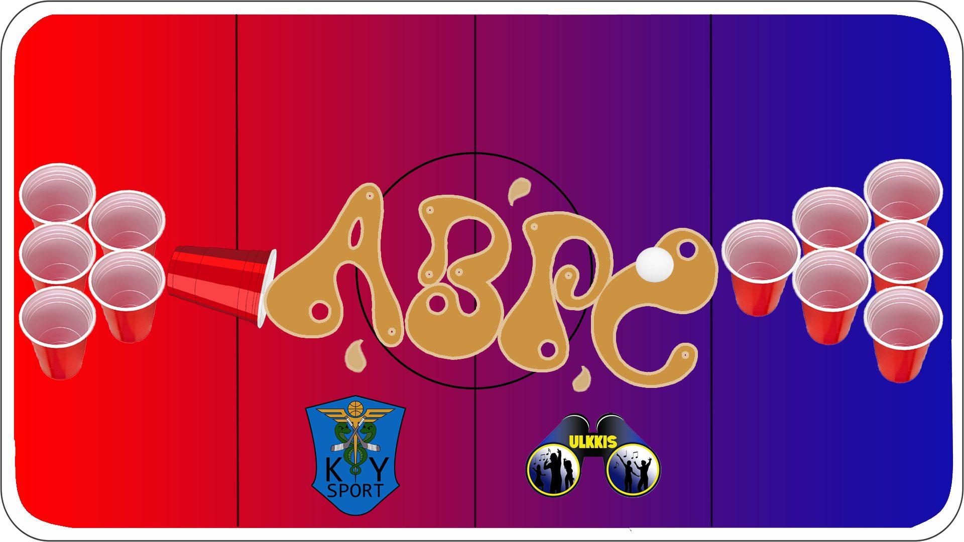 ABPC fb banneri