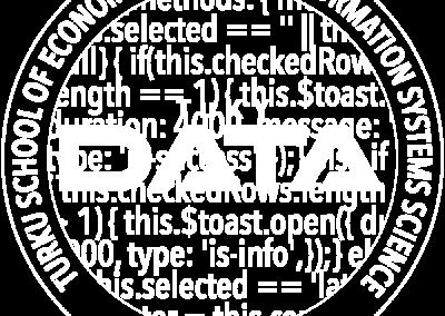 uusin_transparen