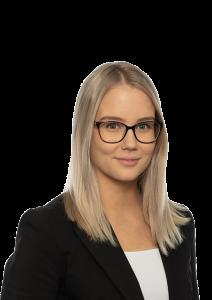 Ilona Lehti