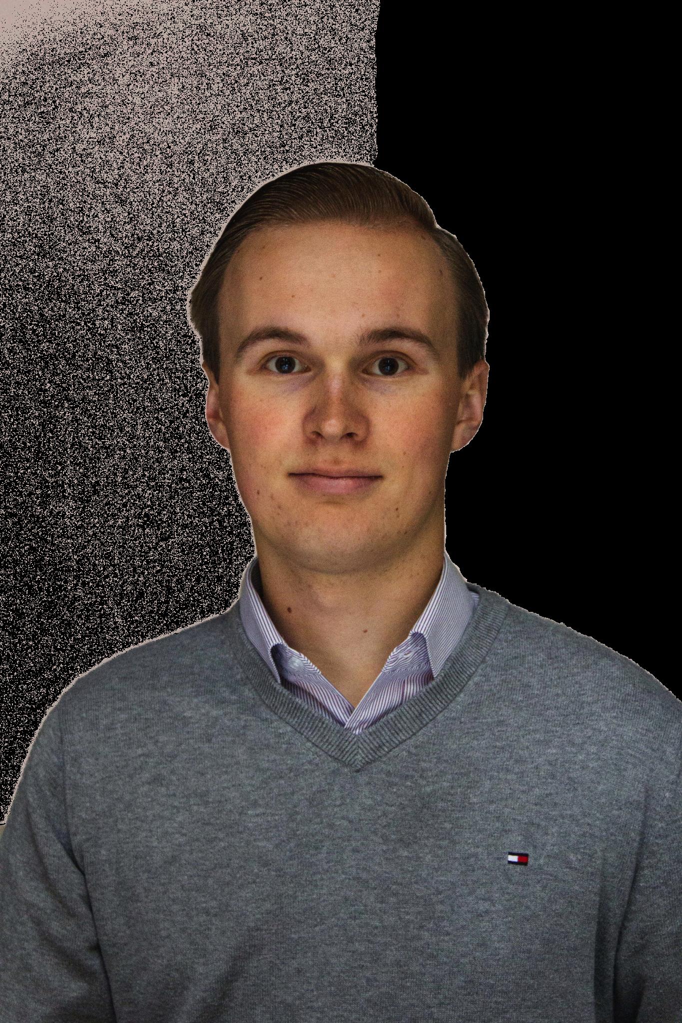 Antti Jaakola