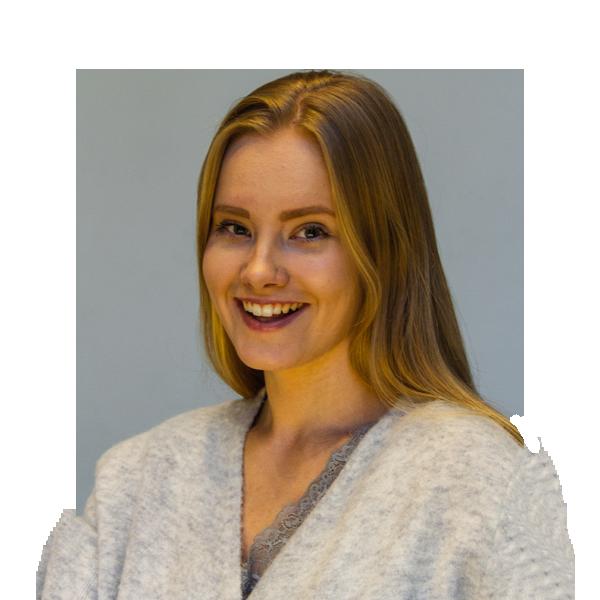 Linda Kaivonen