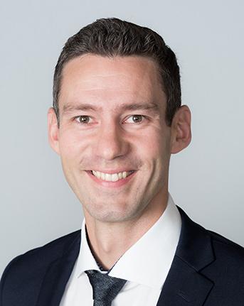 OP Turun Seudun asiantuntijoilta vastuullisia talousneuvoja ja arjen sujuvuutta lisääviä vinkkejä